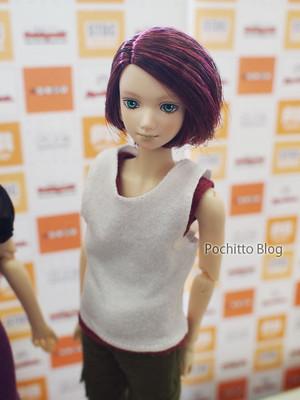 0505_ds37_sekiguchi_06